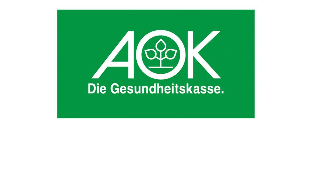AOK_Logo_A4_4c