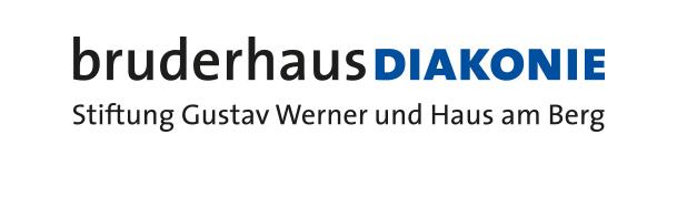 AZ_Bruderhaus_Diakonie_Altenhilfe_90x70_02_2015.qxp
