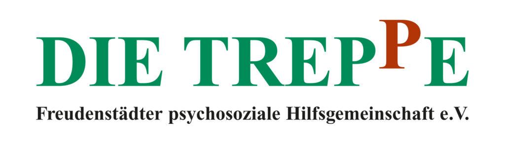 Logo Die Treppe-zz