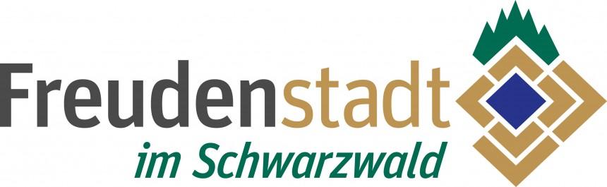Logo Freudenstadt 2020