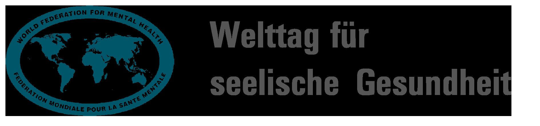 Welttag Freudenstadt