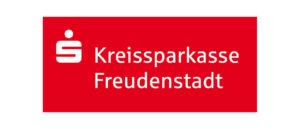 Logo + titel rot negativ.qxp