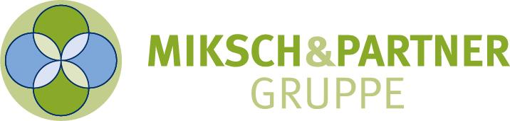 M&P_Logo_Gruppe_2019