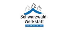 Schwarzwaldwerkstatt Dornstetten zz