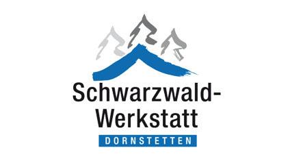Schwarzwaldwerkstatt Dornstetten zz_02