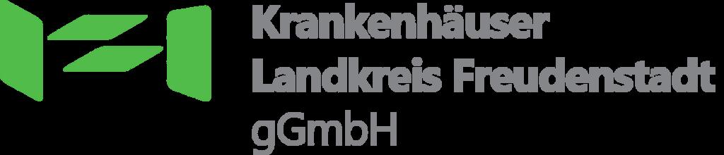 logo-klinik-freudenstadt zz