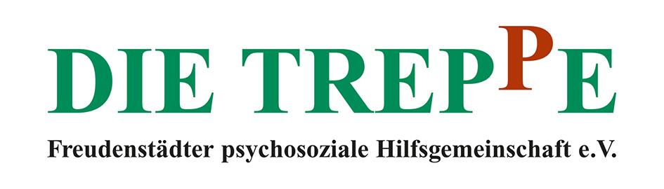 Logo Die Treppe-zz_lr