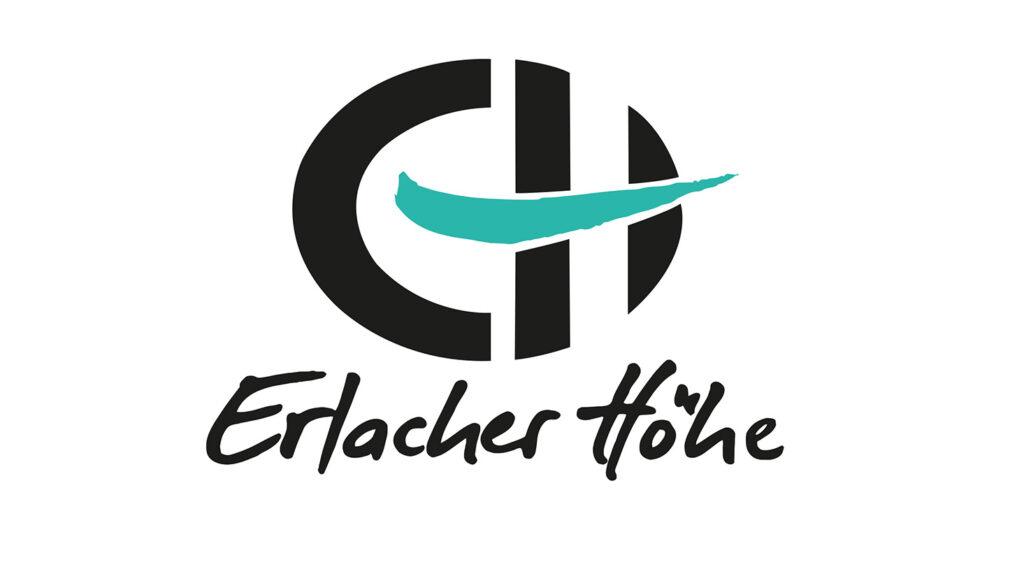 Erlacher_Hoehe_4c
