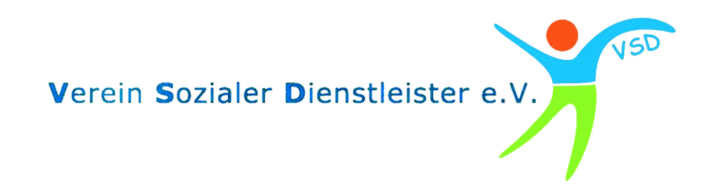 Verein-sozialer-Dienstleister-zzlr2