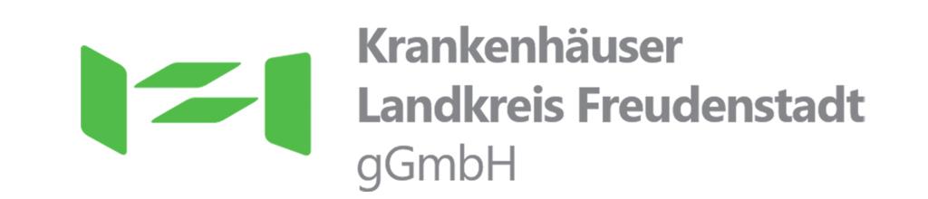logo-klinik-freudenstadt-zz-lr2